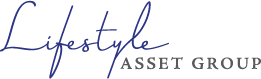 lifestyle-asset-group-logo.jpg